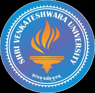 Shri_Venkateshwara_University