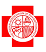 Indian-Association-of-Physiotherapist-Copy.png