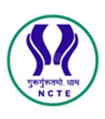 ncte-logo-200x200.png